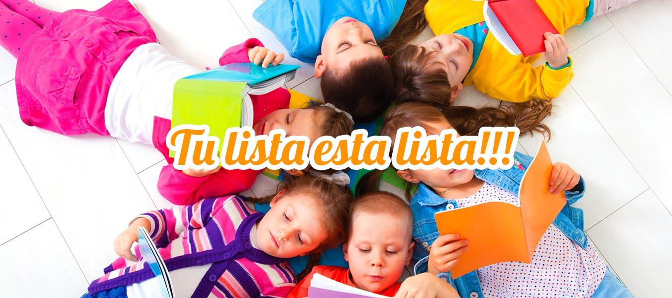 slider_image_libreria_tu_lista
